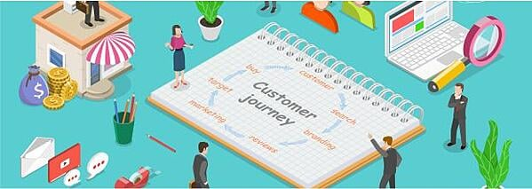 Blog_CH_Customer_Journey1