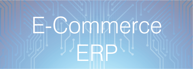 ERP_ECommerce_Portal_CH