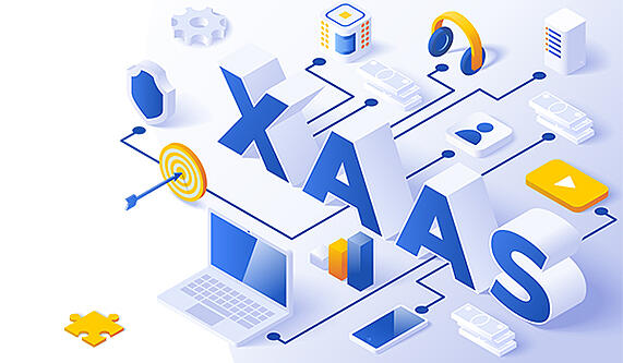 xaas-everything-as-a-service-als-zukunftsfaehiges-business-modell