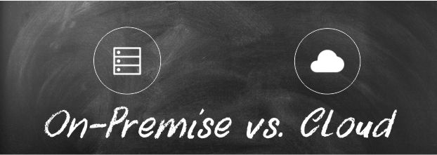 img_Das ERP-Duell: Cloud vs. On-Premise