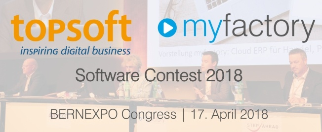 img_Software Contest 2018