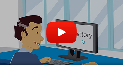 myfactory Cloud ERP